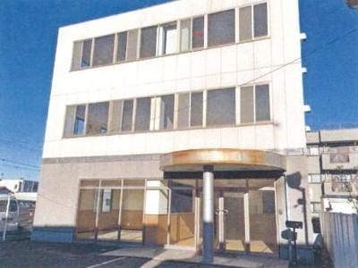 N-134 八尾市天王寺屋7丁目 貸店舗