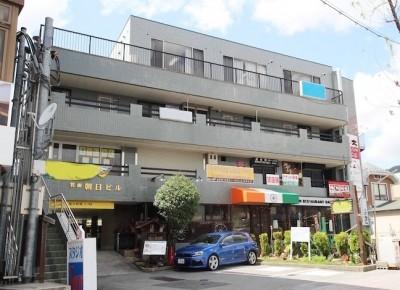 F-1257 豊中市西小路2丁目 店舗・事務所