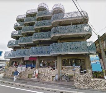A-748 吹田市円山町 貸店舗事務所