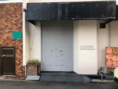 O-581 大阪市東淀川区豊新5丁目 貸店舗事務所