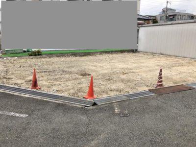 Y-598 尼崎市稲葉元町1丁目 貸倉庫