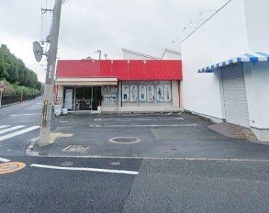 A-1223 吹田市山田西1丁目 貸事務所・店舗