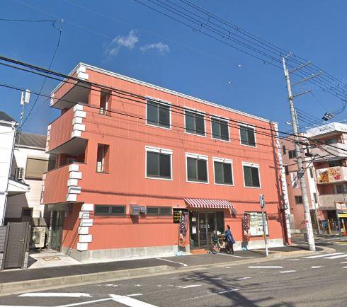 A-1229 吹田市末広町 貸店舗・事務所