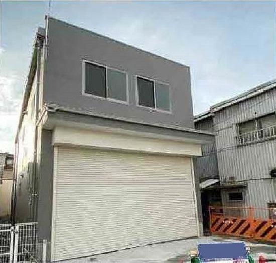 Y-640 尼崎市大物町2丁目 貸店舗事務所