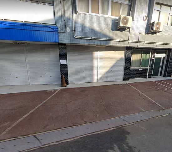 A-1266 吹田市泉町5丁目 貸店舗・事務所・倉庫