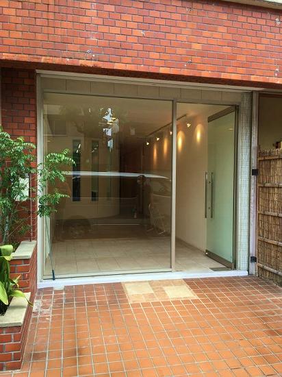 O-662 大阪市東淀川区豊里6丁目 貸店舗事務所