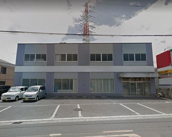 L-192 堺市北区長曽根町 貸店舗・事務所・倉庫