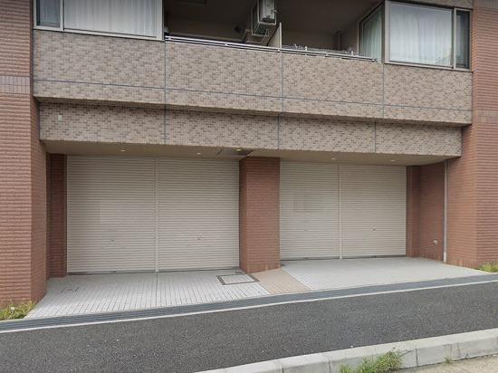 B-1626 豊中市寺内2丁目 貸店舗事務所